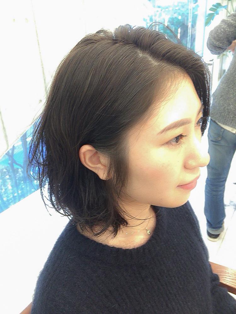 IMG_0969-2